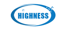 Wuxi Highness Technology Co., Ltd